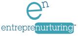 Entreprenurturing Logo_tiny