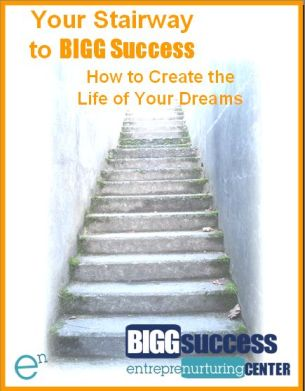 Stairway to BIGG Success Cover_2