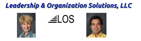 employee-engagement-tips-from-leadership-and-organization-solutions-llc