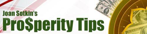 prosperity-tips-from-joan-sotkin