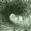 stabalize your cash flow_thumb