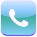 Phone_thumb