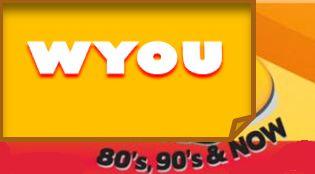 WYOU-logo2