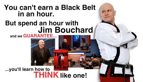 Jim-Bouchard
