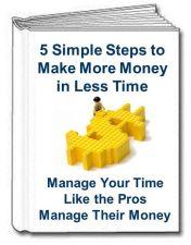 5 Simple Steps_176