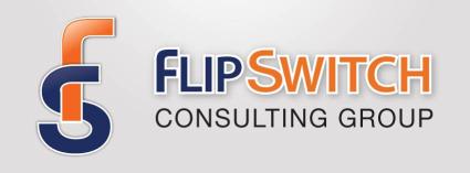 FlipSwitch long logo_half