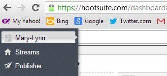 Hootsuite_1
