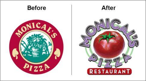 Monical's Logo_small