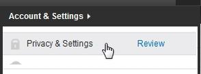 LI_settings image