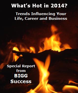 Hot in 2014-pdf