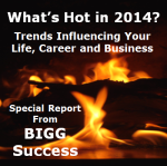 Hot in 2014-thumb