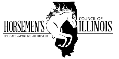 HCI-logo