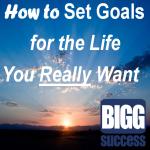 How to Set Goals_thumb