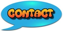 EZ-social-bubble-contact