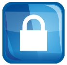 ez-lock